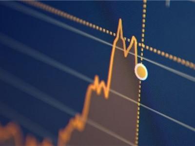 9月社会消费品零售总额超3万亿 同比增长10.3%