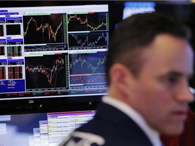 美团点评宣布完成40亿美元融资 投后估值300亿美元