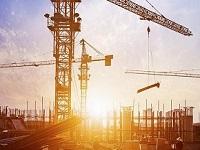 中国1-9月民间固定资产投资同比增速6%,连续三个月放缓