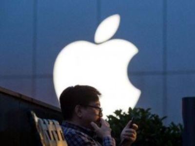 产业链爆料:苹果缩减一半iPhone8订单量,全力押宝iPhone X