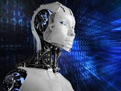 分析机构看好这四家半导体企业成为人工智能大赢家