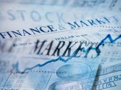 港股复盘:市场进入垃圾交易时间段,静心寻找优质企业为上策