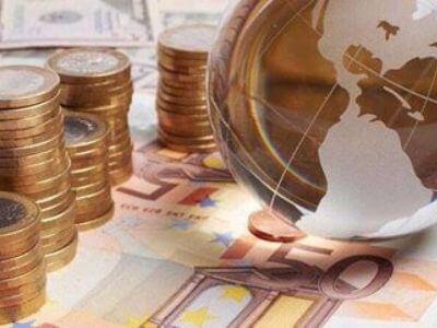 数据速递∶欧元区4月份综合PMI持稳于55.2
