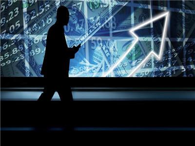 喜马拉雅回应IPO传闻:估值不准,上市不是当前重点