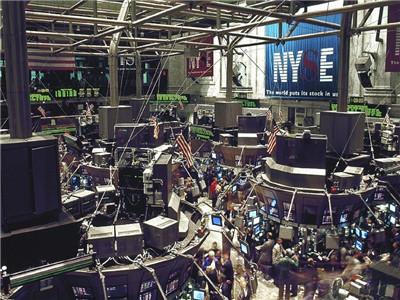 投资要相信客观数据,而不是描述性信息