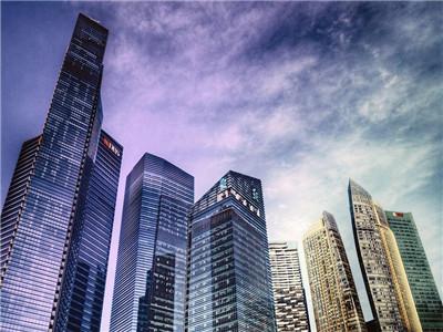 富时罗素国际指数是否纳入A股将在9月27日凌晨敲定