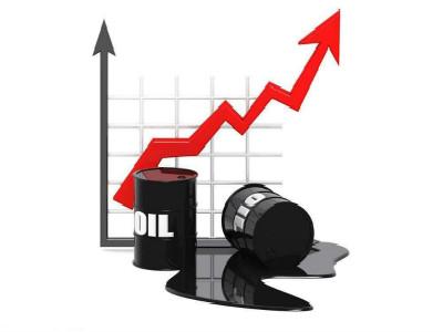 油价飙升近在眼前,石油对冲基金乐开了花