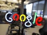 美科技巨头季报大幕开启,谷歌母公司持股uber超30亿美元