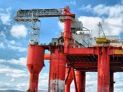 沙特难以说服OPEC产油国增产 维也纳会议或无功而返