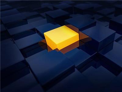 英伟达CFO:利润太低计划退出加密货币业务