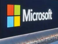 年终盘点:廉颇未老,微软王者归来!