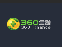 360金融IPO今日挂牌,将有何表现?