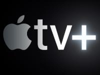 一文看懂苹果发布会,五大服务开抢互联网公司饭碗