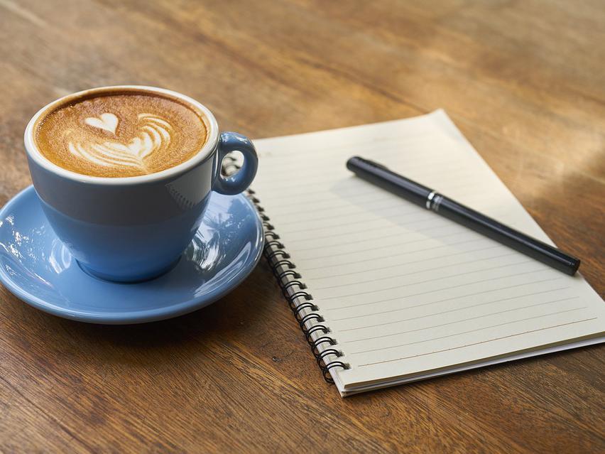 瑞幸咖啡对标星巴克能比吗?怎么比?最棘手的问题至今无解