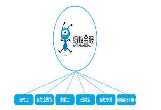 """龙华50ETF开户――阿里巴巴来了""""衣锦还乡"""""""