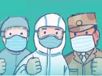 """移动互联网""""战疫"""":单日人均时长7.3小时,效率办公DAU增长4000万"""