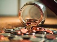 暗盘情报  富石金融收涨30%,每手赚1500港元