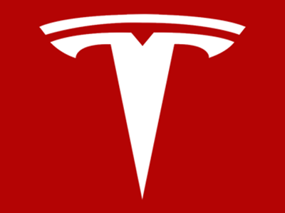 """最大的""""狼""""来了!特斯拉要自主研发新电池,机构称""""行业迎来深刻变局"""""""