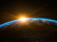 全球疫情形势分析:拐点预测和长尾特征
